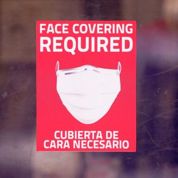 Texas becomes largest state to end COVID-19 mask mandate, will ease other restrictions