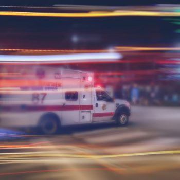 3 wounded in shooting after argument at East L.A. bar