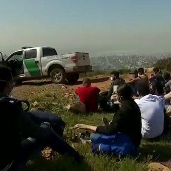 Arizona AG invites HHS chief on border tour, says crisis a 'clear threat' to public health