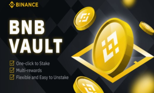 binance Coin BNB sets new all-time high wider crypto market growth