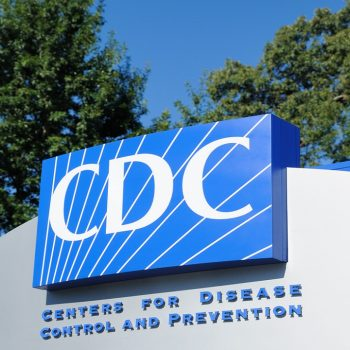 CDC not making progress, they're correcting 'erroneous' guidance: Dr. Nicole Saphier