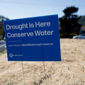California Senate Democrats propose spending $3.4 billion on drought