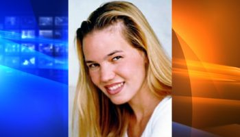 Kristin Smart's body was once buried in yard of Arroyo Grande home owned by suspect's dad: Court docs