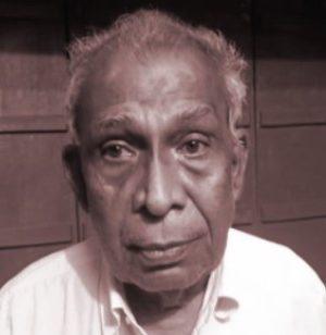 Pradip Nandi RSP candidate from Jangipur died of coronavirus