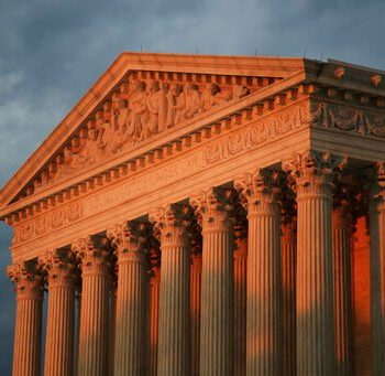 Supreme Court sides with Google in $8 billion copyright fight with Oracle