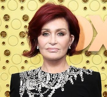 Sharon Osbourne, 68, 'decided to leave' the long-running daytime talk show following her on-air spat in March with co-host Sheryl Underwood.
