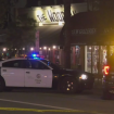 3 people wounded in shooting after argument at Sherman Oaks bar