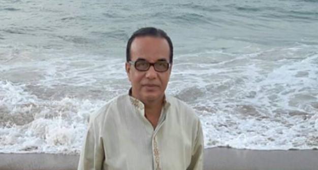 Former Santipur MLA Ajoy Dey dies of COVID in Kolkata