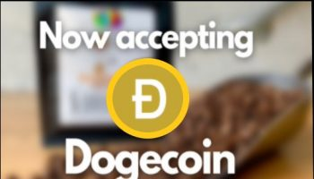 Flexa allows its customer to Gemini pay with Dogecoin over 41000 stores