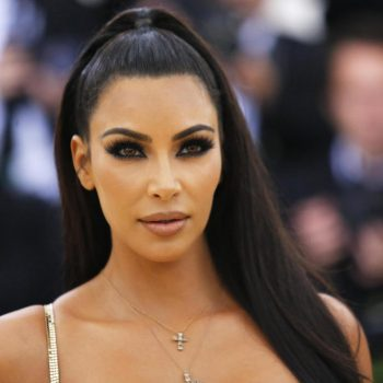 Domestic workers for Kim Kardashian West claim in lawsuit they weren't properly paid, given breaks