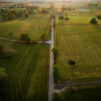 Fayette Alliance celebrates 15 years of smart growth initiatives that save rural land