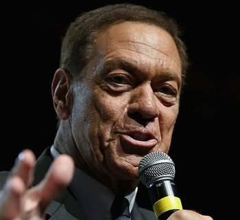 """Comedian Joe Piscopo on Wednesday slammed New York City Mayor Bill de Blasio and city officials for removing Columbus Day from the schools' calendar, saying that Italian Americans will """"fight tooth and nail"""" to have it restored."""