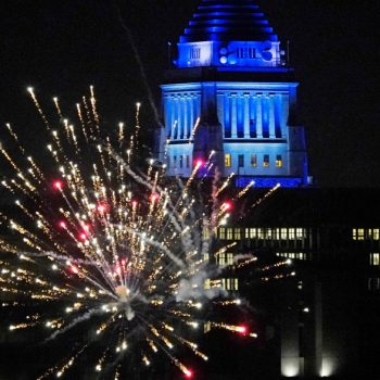 L.A. County supervisor asks feds for help stopping influx of illegal July 4 fireworks