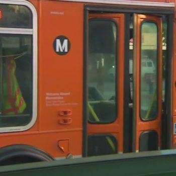 L.A. Metro hiring hundreds of new bus operators