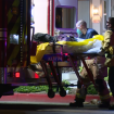 Man knocks on front door, asks for woman then shoots her several times in Alhambra: Police