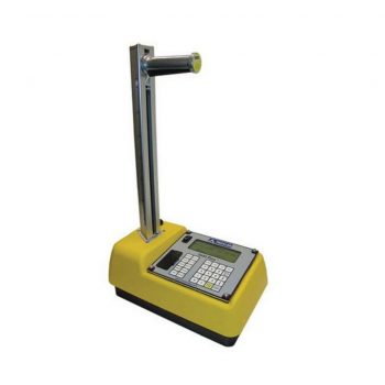 NC issues alert for tool containing radioactive material that was stolen in Durham