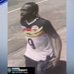 Police searching for suspect after 2 women, 4-year-old injured in Times Square shooting: officials