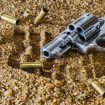 Three injured in Idaho middle School shooting suspect captured