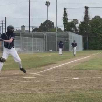 Venice High School's new baseball field not a home run with its neighbors