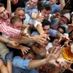 With 'heavy hearts,' Germany cancels Oktoberfest for 2nd year over coronavirus fears