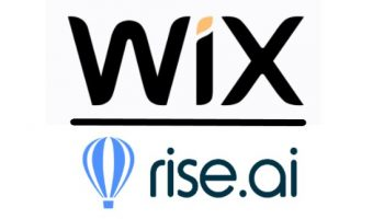 Global Software-as-a-Serive (SaaS) platform, Wix.com, said it bought Israeli start-up Rise.ai to extends its e-commerce platform .