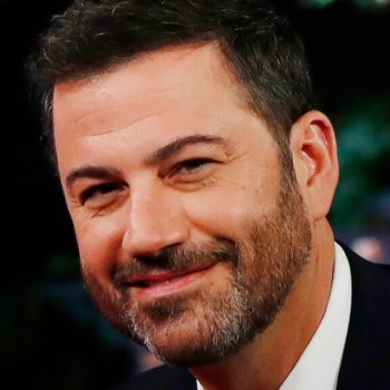 'This is not a joke:' Jimmy Kimmel to be title sponsor of inaugural L.A. Bowl at SoFi Stadium