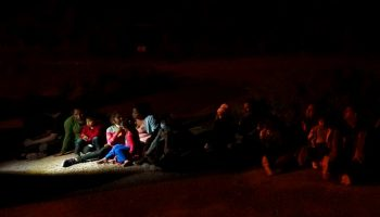 6 humanitarian groups tasked with picking asylum-seekers to allow into U.S.