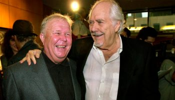 """Actor Ned Beatty, known for his roles in """"Deliverance"""" and """"Superman,"""" dies at 83"""