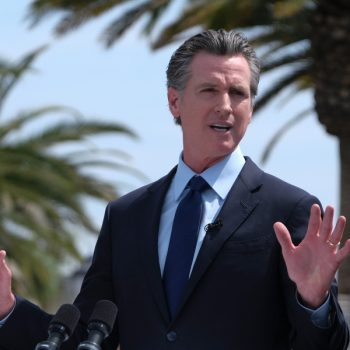 Agreement reached to extend California eviction protections through September, pay all back rent