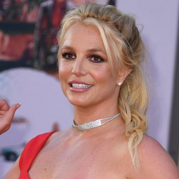 Britney Spears expected to address L.A. judge on Wednesday in conservatorship hearing