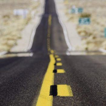 Doctors warn of burns from asphalt as heat wave brings scorching temperatures to U.S. West