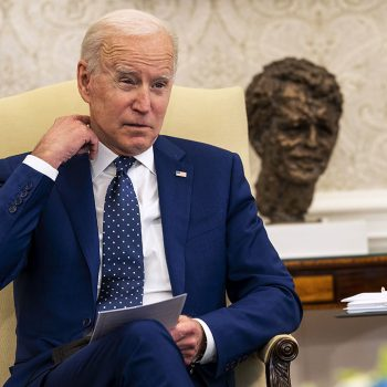 Grover Norquist blasts President Biden for rising inflation: 'First term of Jimmy Carter being replayed'