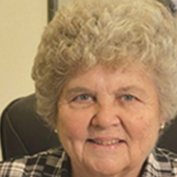 In plea agreement, retired nun will admit she stole more than $835K from Torrance school to fund gambling