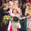 Miss South Carolina crowned in Columbia. Here's who won.