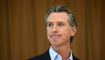 Newsom recall: Analysis reveals projected cost to California taxpayers