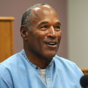O.J. Simpson keeps fighting Vegas court orders to pay at least $60M in Goldman judgments