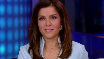 Rachel Campos-Duffy: Fight back against wokeism and build a 'Freedom Library' for your family