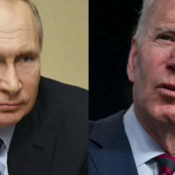 Sen. Kevin Cramer: Biden's pipeline to Putin – his decision puts American national security at risk