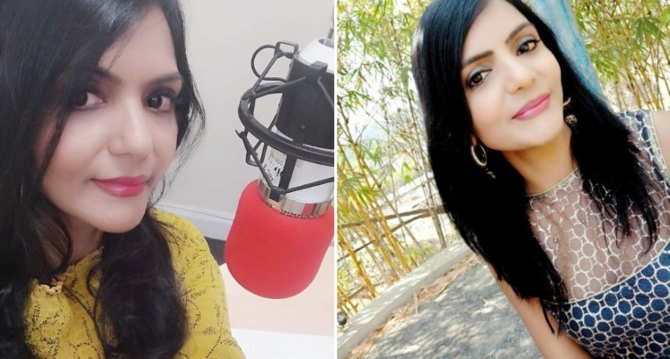 Music Fitoor owner Urmila Varu aspires to take Indian Music to the Next level