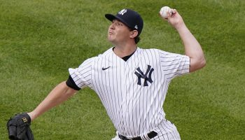 Yankees' Zach Britton on substance checks: 'Optics are absolutely embarrassing for our game'