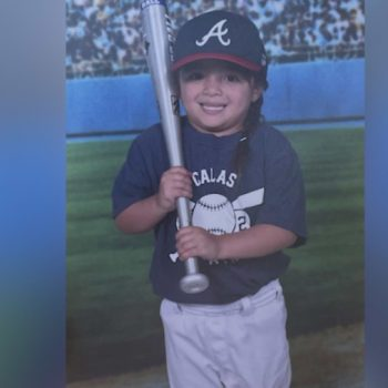 4-year-old girl killed in hit-and-run accident in Harbor City