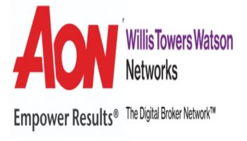 AON and Wills Towers Watson merger plan terminated