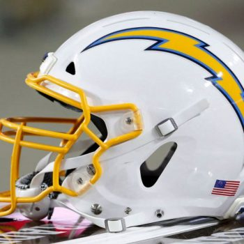 Chargers among teams that remain under 50% vaccinated as NFL nears start of training camp