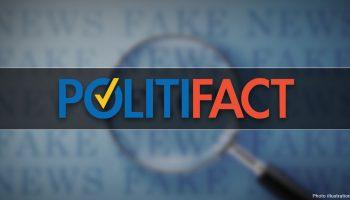 Critics mock PolitiFact's 'unintentional honesty' for job opening on its 'misinformation team'