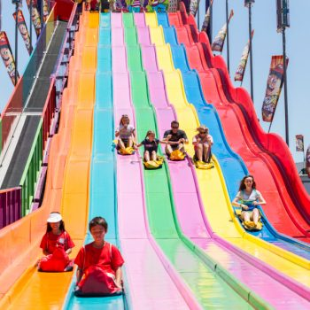 Going to the O.C. Fair? Don't Forget to Buy Your Tickets in Advance