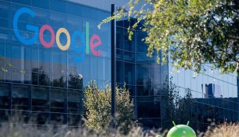 Google delays workers' return to office, will require COVID vaccinations for employees