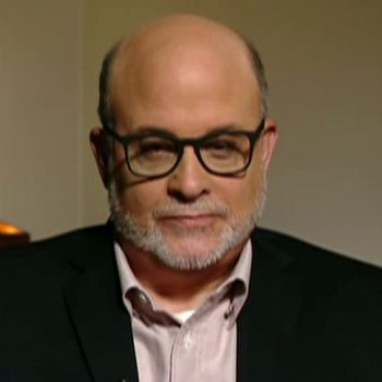 Levin talks rise of 'American Marxism': Appeals to 'people who don't take responsibility for their own lives'