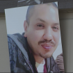 Man charged with murder in fatal shooting of Glassell Park Rite Aid employee