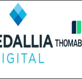 Medallia to be acquired by Thoma Bravo