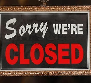 """Brewster, Massachusetts-based restaurant Apt Cape Cod decided to shut down for a """"day of kindness"""" after a slew of customers mistreated its staff. (iStock)"""